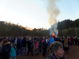 Osterfeuer 15_10
