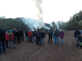 Osterfeuer 15_6