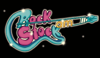 """Rock am Stock"""